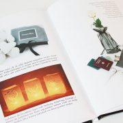 Trauerbox - Begleitbuch Anwendung Praxisbeispiele 2