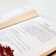 Trauerbox - Begleitbuch Trauerrede